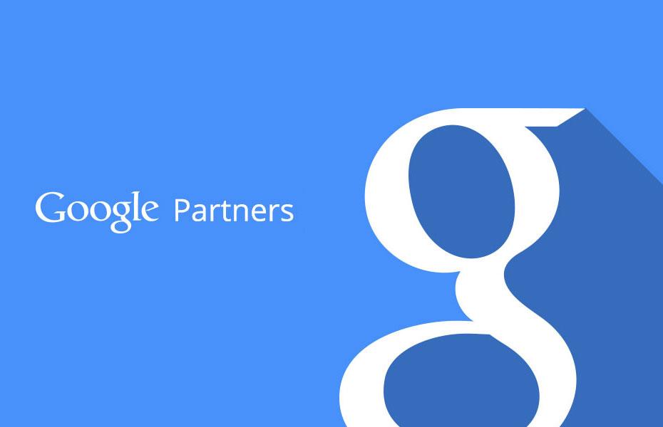 1471268286google-partners