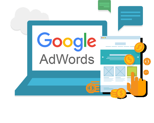 Mihan-adwords
