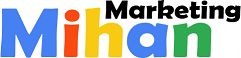 mihanmarketing-logo