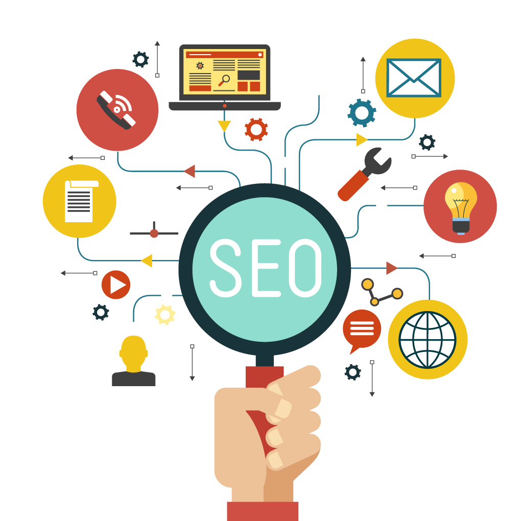 seo-mihanmarketing